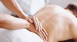 Introduction to Swedish Massage for Fitness Professionals