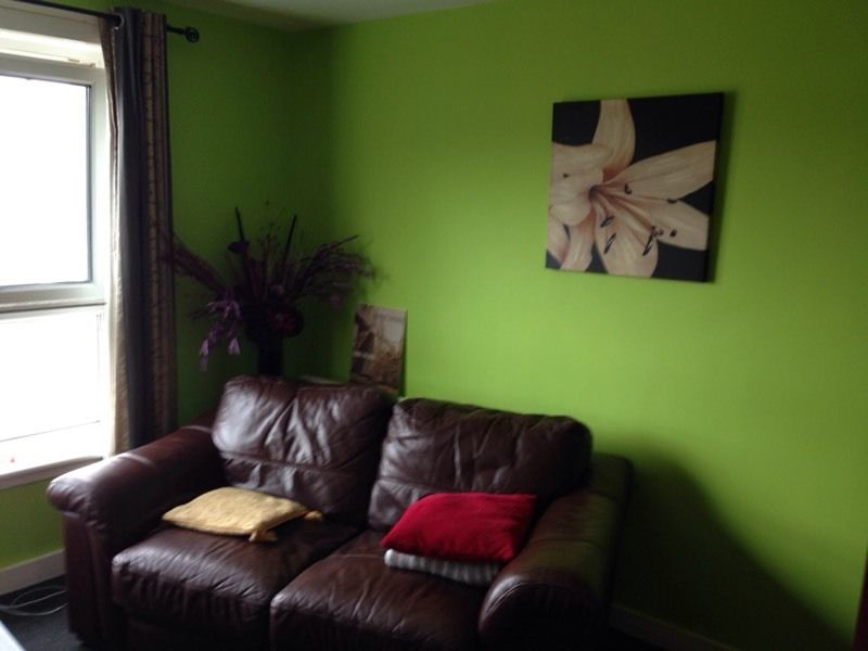 1 bedroom council flat swap to 1 or 2 bedroom flat
