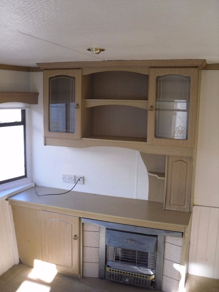 Atlas Panache Super FREE DELIVERY 35x12 3 bedrooms offsite