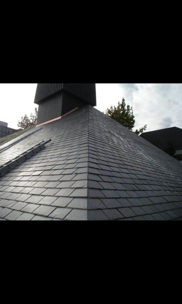 roof ,repairs and maintenance at real prices