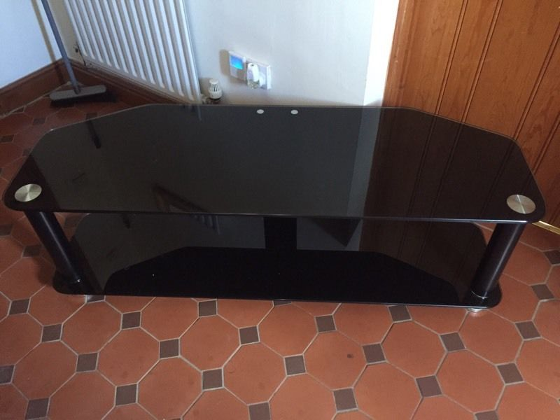 Large Tv Cabinet/Stand