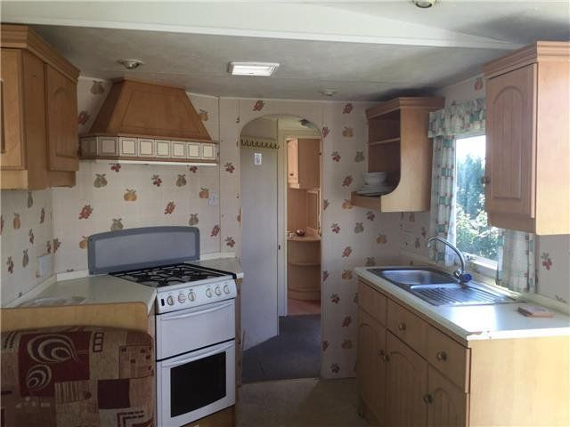 CHEAP STATIC CARAVAN FOR SALE, NR NEWCASTLE, NOT WHITLEY BAY OR HAVEN, LOW DEPOSIT&MONTHLY PAYMENTS