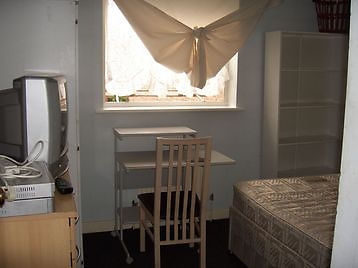 best Nice big room fully furnished SE16 6QE Canada water room in shared house bus Tesco