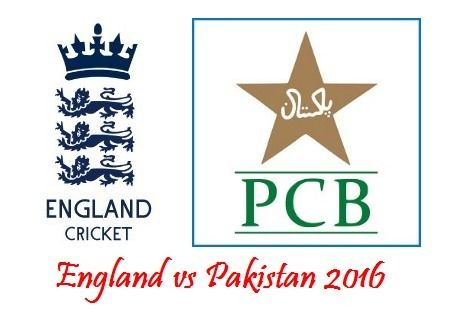 Calling all Budding Cricketers - Your Chance to Play on The Oval Pitch during England vs Pakisatan!