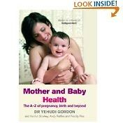 Pregnancy / Baby books Very good condition
