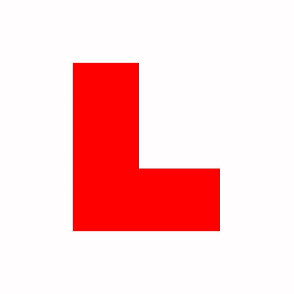 HIGH QALITY DRIVING LESSONS
