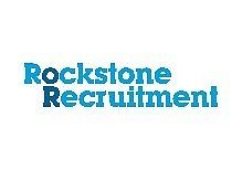 3 x Labourers needed in Dorchester