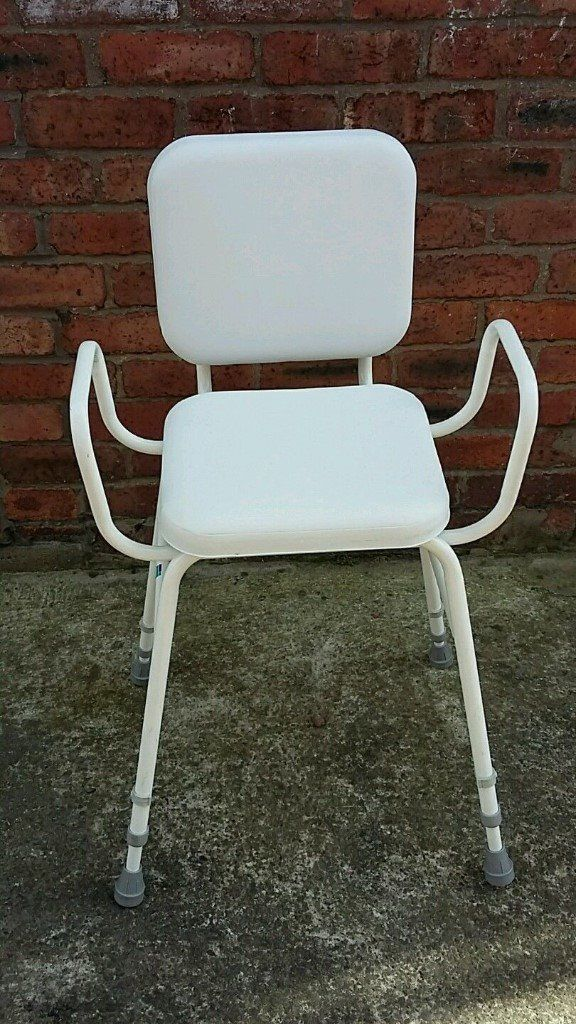 mobility disabled bath bathing seat chair