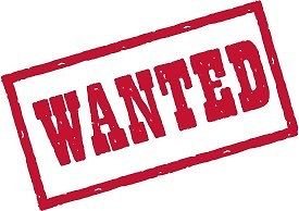 Wanted, old plant machinery and parts