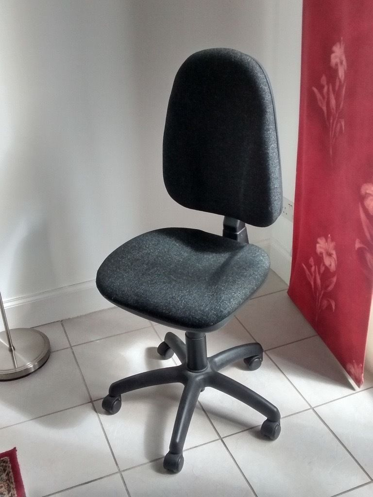 Computer Office Operator Chair