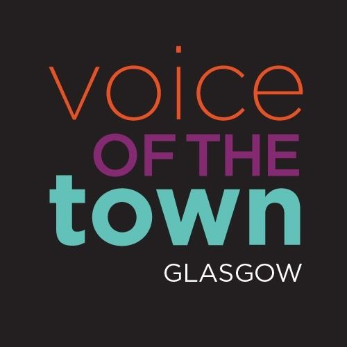 Book Your FREE Taster Place For New Glasgow VOTT Choir Term: Starts Monday, Sept 12th