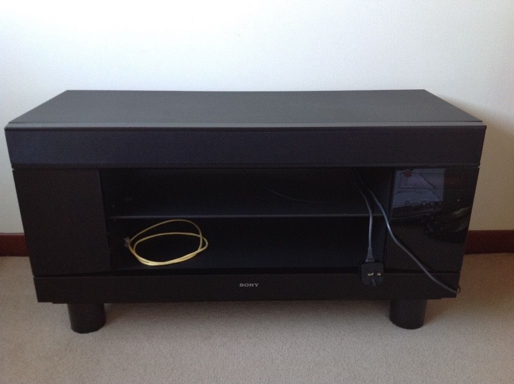 Sony RHT G500 Home Theatre