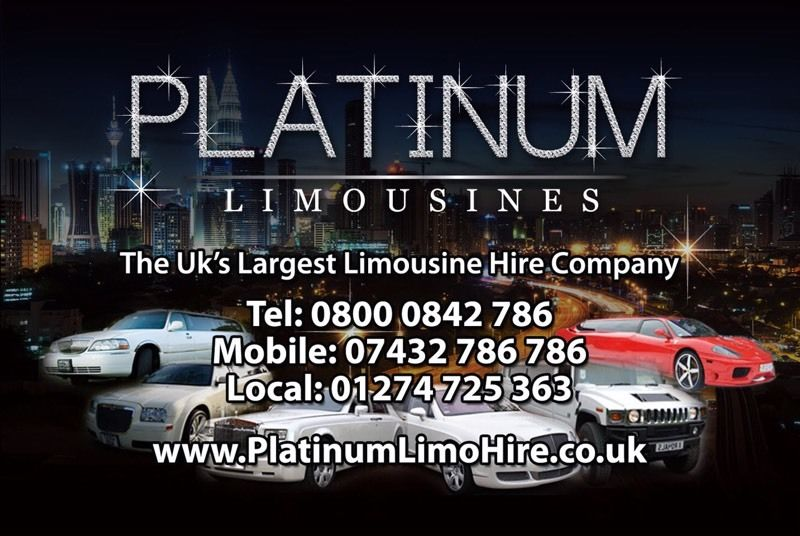 Rolls Royce Phantom Hire Manchester, Limo Hire Manchester, Wedding car hire Manchester
