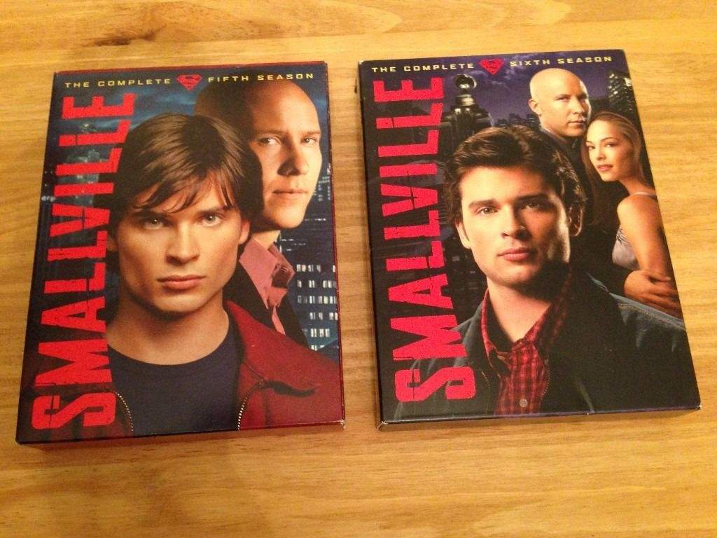 Region 1 (US) DVD's for sale (compatible with all Multiregion Players) Rare & Unavailable titles