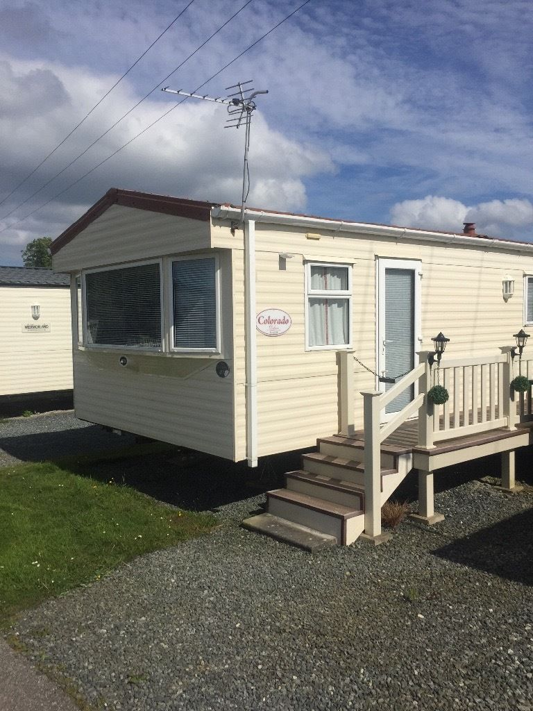 ABI Arizona in Cornwall for sale