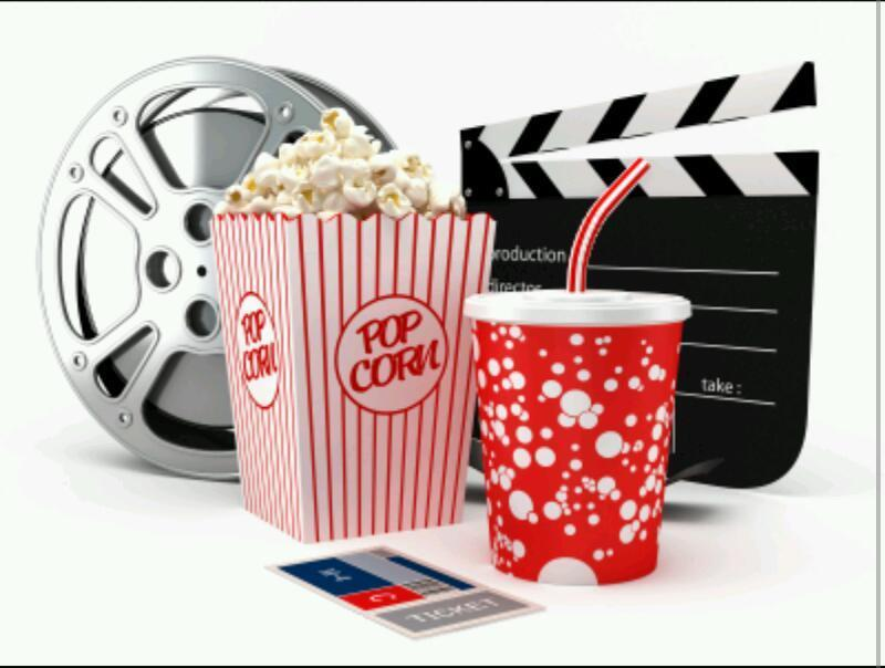 MANY ANIMATED MOVIES IN A PORTABLE HARD DRIVE ATTACHABLE TO TV / COMPUTER THROUGH USB WIRE