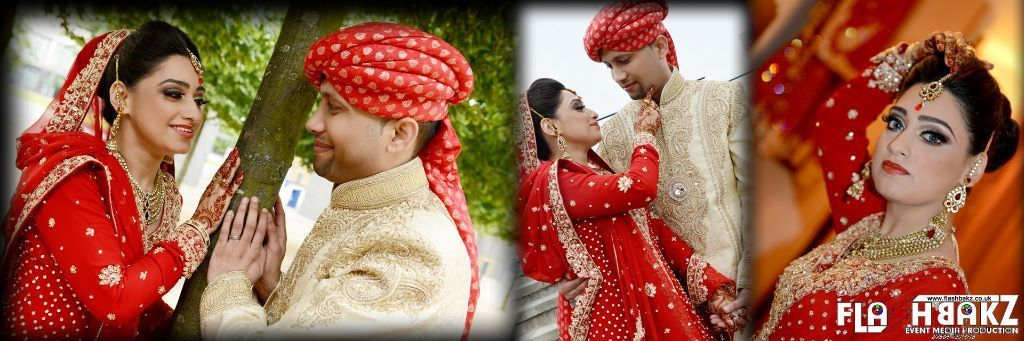 asian wedding female /male videography/videographer and photography