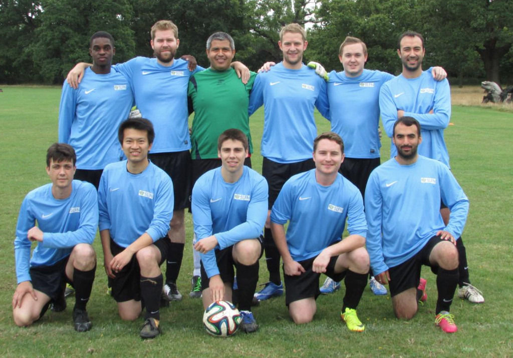 JOIN SATURDAY FOOTBALL TEAM, PLAYERS NEEDED, PLAY FOOTBALL IN SOUTH LONDON,FIND FOOTBALL TEAM LONDON