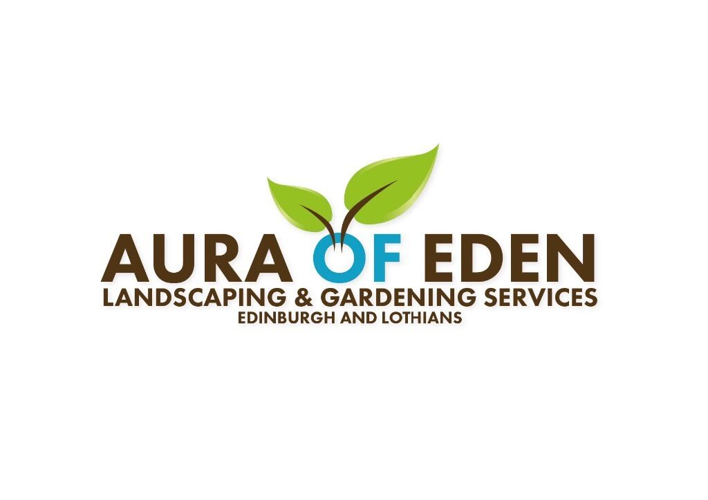 Landskeping and gardening services