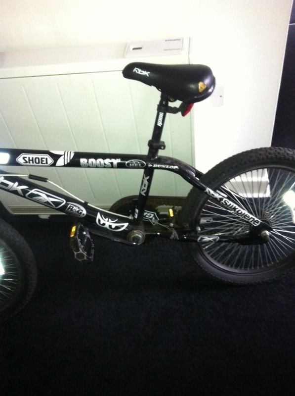 300 the best bmx new state