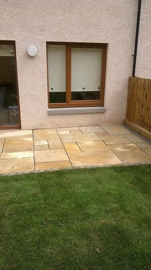 Driveway & Patio Installation. Monoblock, Concrete Pattern Imprint, Slabbing, Paving, Free Quotes.,