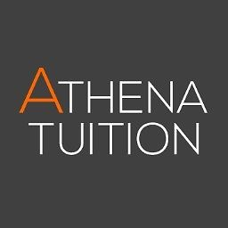 Private tutors wanted - Higher, National 5, A Level, GCSE
