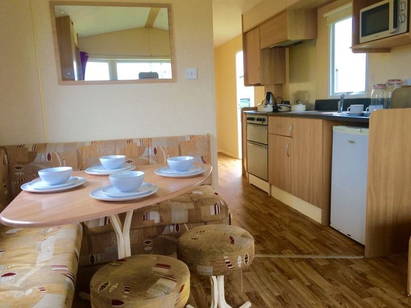 UPDATED PICTURES OF LAST CARAVAN FOR SALE AT THIS LOW PRICE!!