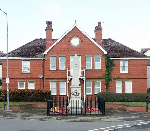 Offices/Property Investment Conversion For Sale