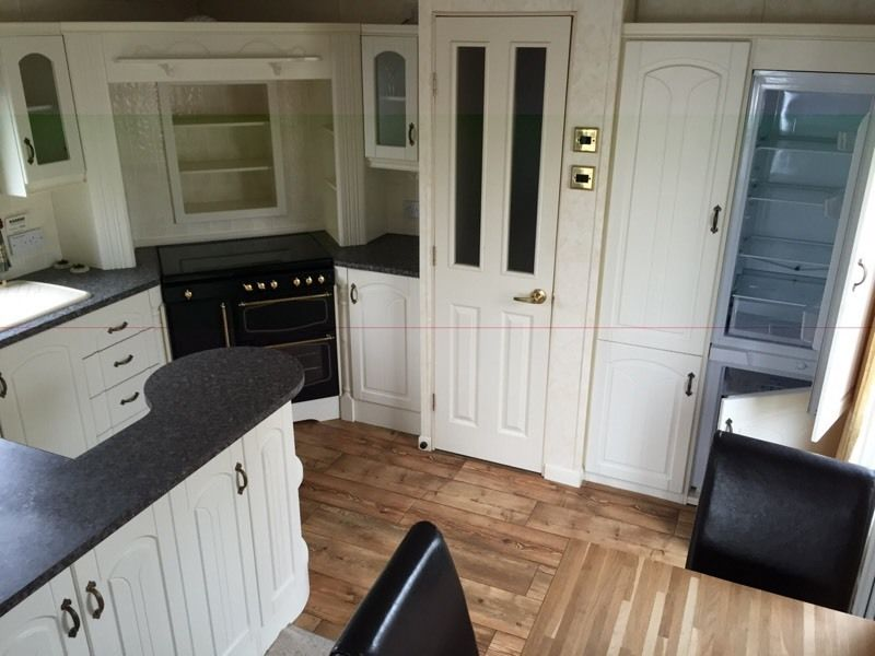 Cheap Willerby vogue 2 bed * washing machine * clacton Essex not higfields valley farm