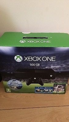 Swap my Xbox one for ps4