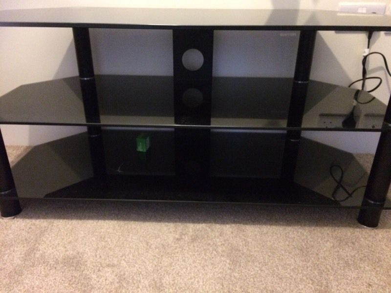 NEED GONE- TV STAND