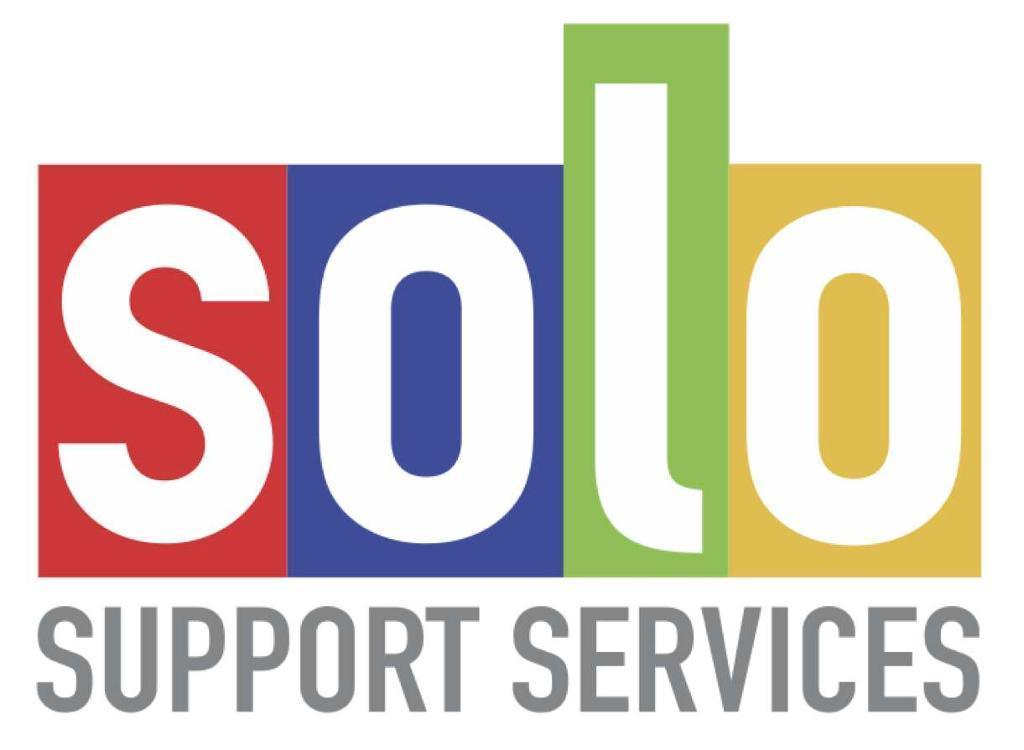 Support Workers / Bank Staff - Reference: SOLOHLN