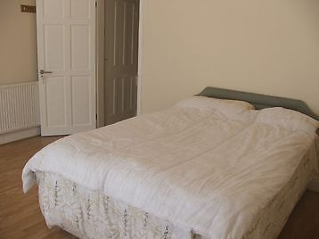 Double Room in lovely house inclu All bills only 295 per month! Rusholme nr uni/oxford rd /city