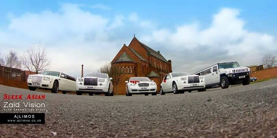 Rolls Royce hire Chester/ Wedding cars hire Chester/ Vintage wedding cars hire/ Bentley hire Chester