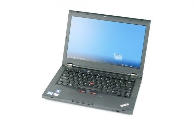 Lenovo X230 Intel Core i5 2.6Ghz, 8GB Ram 320GB WEBCAM WIFI, Win7 Pro 64-bit laptop SALE NOW ON!!!