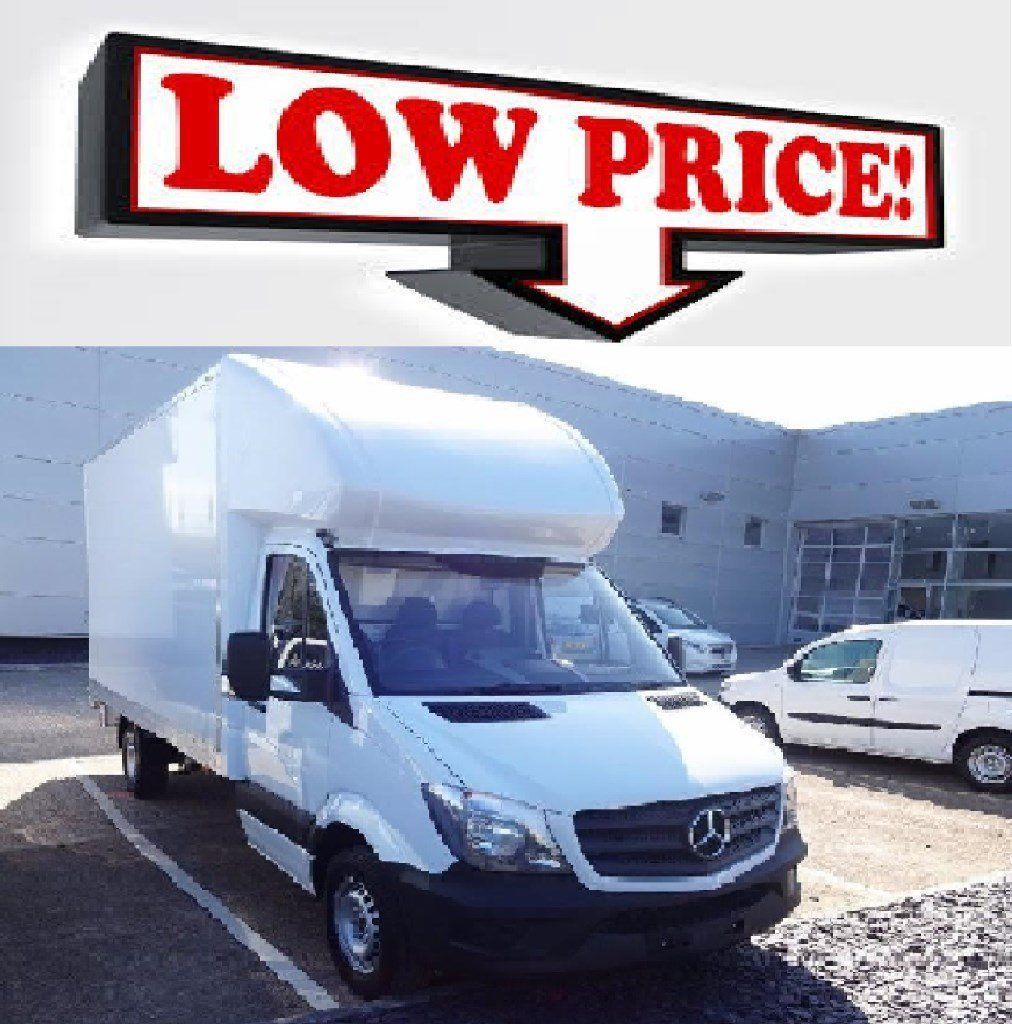 Removals / Man & Van, MOVING FROM SCOTLAND TO LONDON??,cheap on 14th/15th August, CALL NOW,Low price