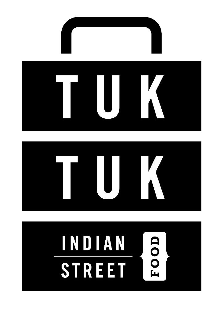 Head Chefs / Sous Chefs needed for Tuk Tuk opening in Glasgow