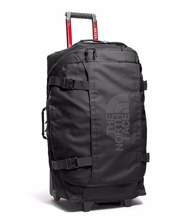 "North Face Rolling Thunder 30"" Luggage - Brand New!"