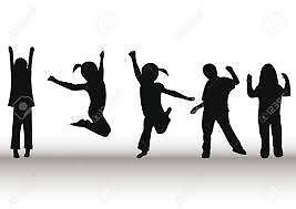 DANCE CLASSES CUMBERNAULD enrolling THIS WEEK - CHILD & ADULT SESSIONS