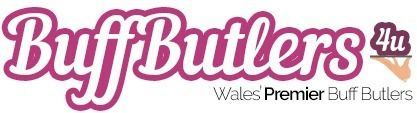 Male buff butlers and models needed