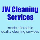 Affordable Domestic Cleaners - House & Office Cleaning