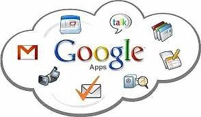 Trainee Google Sales Manager and Telesales Spanish Portuguese and English Speaking