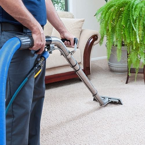 Cheap manchester pro carpet cleaning, professional carpet, rug and upholstery cleaning.