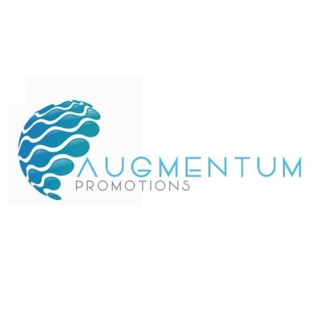 Trainee Marketing Assistant