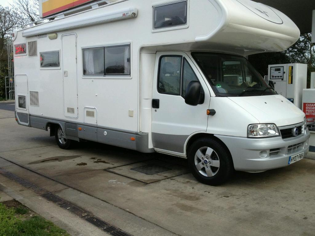 rewind festival luxury accommodation for 6 £495 motorhome inc campervan ticket. passes available