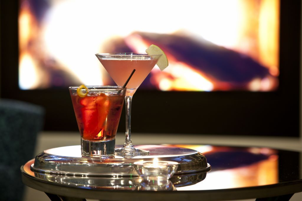 Bar Manager needed for boutique cocktail lounge bar! Exciting opportunity!! Full time, salaried role
