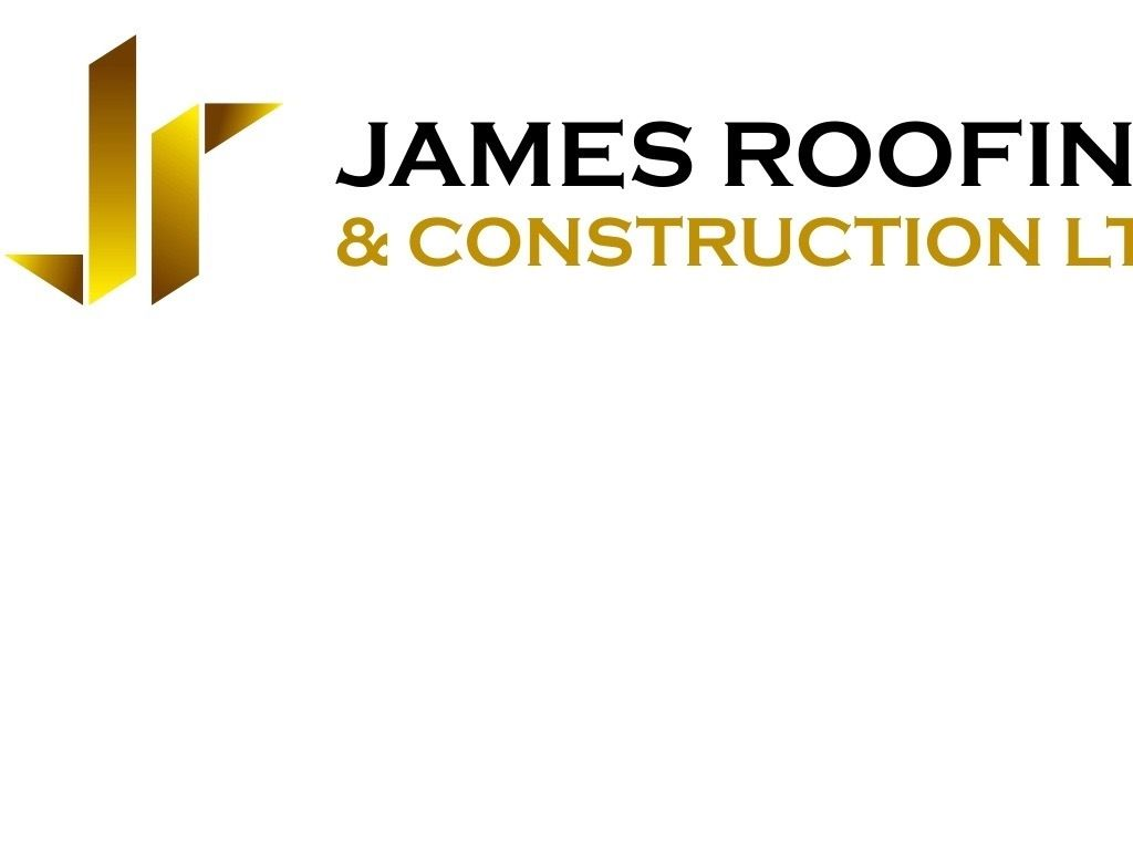 Roofers required. Slating and flat roofing