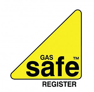 Nottingham Heating - Plumbing, Heating & Gas services - No call out charge - Local company