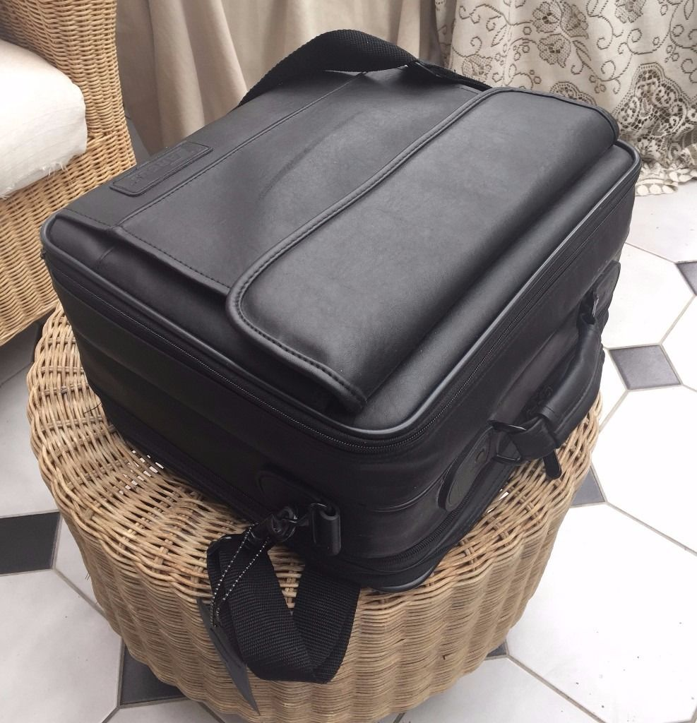 Targus Laptop Bag for 13
