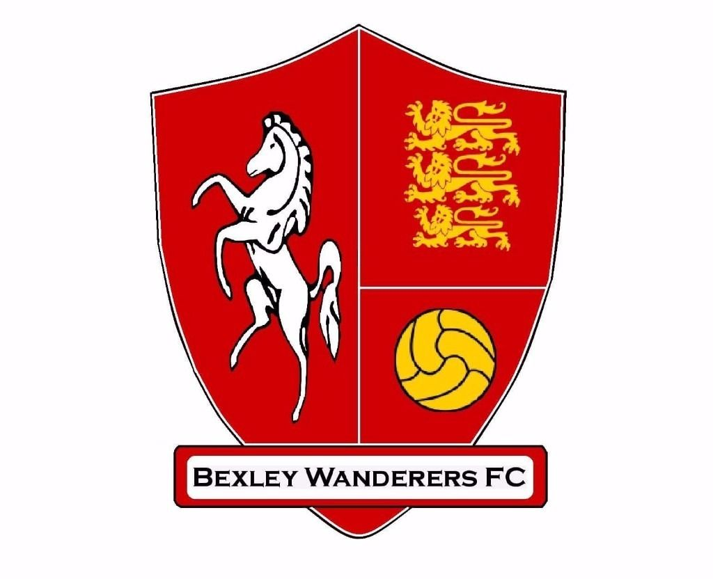 Players Wanted - Bexley Wanderers FC
